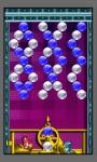 Dino Bubble Free screenshot 6/6