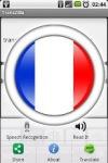French Translator TransZilla screenshot 1/2