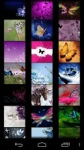 Butterfly Wallpapers by Nisavac Wallpapers screenshot 1/6
