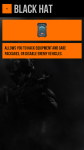BO2 Armory Lite - A Call of Duty Application screenshot 5/5