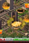 SimCity Deluxe for iPad screenshot 1/1