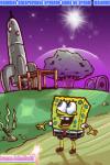 Sponge Bobs Dream screenshot 2/3