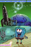 Sponge Bobs Dream screenshot 3/3