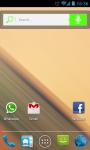 Search Widget Marker screenshot 3/3