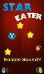 Star Eater screenshot 1/1