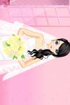 Wedding Makeover screenshot 1/2