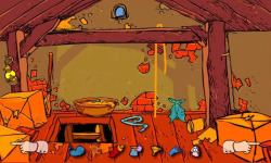 Can You Escape:Cartoon screenshot 5/5