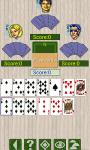 Hearts II screenshot 2/6