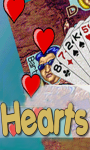 Hearts II screenshot 6/6