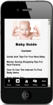 Baby Store screenshot 4/4