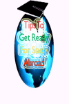 Tips to get ready for Study Abroad screenshot 1/3