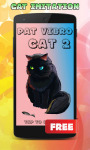 Pat Vibro Cat 2 screenshot 1/3