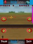 Tank Destruction screenshot 2/3