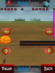 Tank Destruction screenshot 3/3