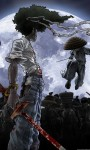Free Afro Samurai Wallpapers screenshot 3/6
