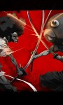 Free Afro Samurai Wallpapers screenshot 5/6