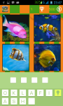 Guess The Pics : Animal Quiz screenshot 3/3