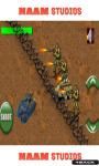 Border of Soldiers 2  - Free screenshot 3/4