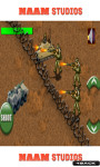 Border of Soldiers 2  - Free screenshot 4/4