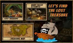 Free Hidden Object Games - The Kings Gold screenshot 2/4