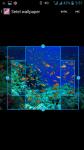 Fish Aquarium HQ Backgrounds screenshot 3/4