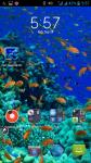 Fish Aquarium HQ Backgrounds screenshot 4/4
