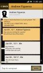 SMS Vault screenshot 6/6
