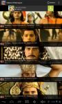Videos Of Ramayan screenshot 1/4