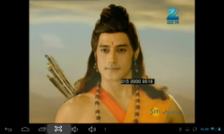 Videos Of Ramayan screenshot 3/4