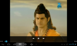 Videos Of Ramayan screenshot 4/4