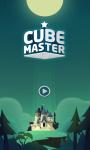 CubeMaster screenshot 1/5