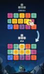 CubeMaster screenshot 2/5