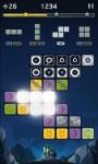 CubeMaster screenshot 3/5