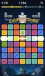 CubeMaster screenshot 4/5
