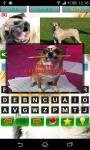 Dog Breed Quiz screenshot 1/6