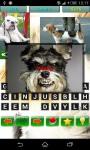 Dog Breed Quiz screenshot 3/6