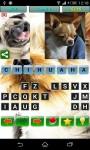 Dog Breed Quiz screenshot 5/6