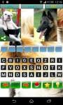 Dog Breed Quiz screenshot 6/6