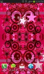 Pink Star Bright in 3D screenshot 1/3
