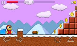 Classic Strategies screenshot 4/4