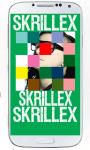Skrillex Puzzle Games screenshot 1/6