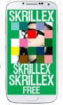 Skrillex Puzzle Games screenshot 2/6