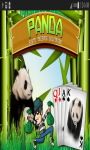 Panda Forty Thieves screenshot 1/6