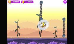 Bee Loves Honey screenshot 5/6