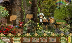 Free Hidden Object Game - Paradise Quest screenshot 3/4
