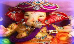 Cute Ganesh Wallpapers screenshot 3/3