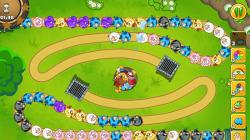 Bubble Zoo Rescue 2 screenshot 1/6