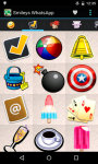 Stickers whats app images screenshot 3/6