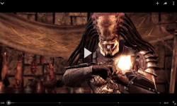 Kombat X Fatalities Walkthrough screenshot 1/4
