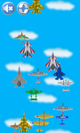 Fighter planes screenshot 1/6
